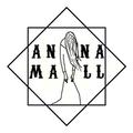 (@annamall) Avatar