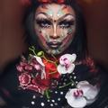 Jano von Skorpio (@janovonskorpio) Avatar