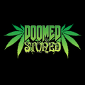 Doomed & Stoned (@doomedandstoned) Avatar