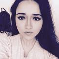Stella A. Issa (@stella-issa) Avatar