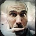 Marc Grand d'Hauteville (@mgdh) Avatar