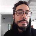 Bruno Eusebio (@mit0) Avatar