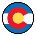 coloradocatalyst