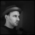 Jake Price (@jake_price) Avatar