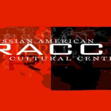 Russian American Cultural Center of New York