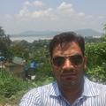 RAKESH YADAV (@rakeshyadavnetaji) Avatar
