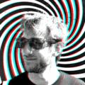Pete Bennett (@petebennett) Avatar