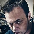 Paul Watson (@lazcorp) Avatar
