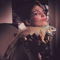Francesca Marotta (@francescamarotta) Avatar