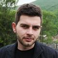 @bliman Avatar