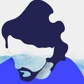 Jose Moya (@josemoya) Avatar