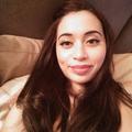 Ari Symone (@ariasymone) Avatar