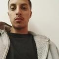 Javier Rangel (@javier818) Avatar