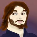 Sam Yates (@syates) Avatar