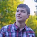 Nick (@calangos) Avatar