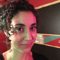 Maria Tina Beddia (@shelikestodrawl) Avatar