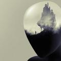 Steffen (@frischespopcorn) Avatar