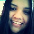 Maria A (@mariajalvaradoz) Avatar