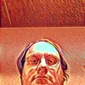 John (@johnwwool) Avatar