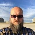 Lee Misenheimer (@leestroyer) Avatar
