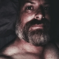 Troy Scott (@troyagain) Avatar