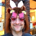 Mitch (@frolueb) Avatar