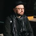 Gueorgui Tcherednitchenko (@gueorgui) Avatar