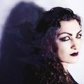 Mariam Zakarian (@mariam) Avatar