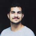 Fernando (@fernandopinheiro) Avatar
