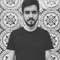 Nícolas (@nicolascamargo) Avatar