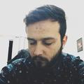 Fernando Soares (@dotfernando) Avatar
