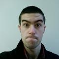 Rob (@rfscheuer) Avatar