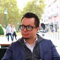 Andrej (@pud) Avatar
