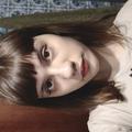 Giovana  (@chofss) Avatar