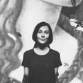 Veronika Artiuschenko (@averonikaa) Avatar