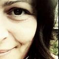 Kristin Høiland (@kristinhoiland) Avatar