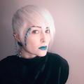 Simone (@sim0ne) Avatar