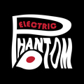 Electric Phantom Productions (@electric-phantom) Avatar