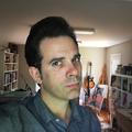 Joe Castro (@joecastro) Avatar