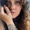 Amanda Olbrys (@amandaolbrys) Avatar