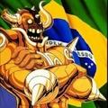 Caio Otavio Toaliari (@agente3302) Avatar