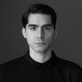 Tomás Meersohn (@tomasmeersohn) Avatar