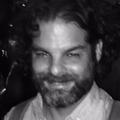 José Borges (@joseborges) Avatar