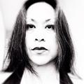 monica espiritu (@gustadora) Avatar