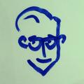 Daniel Machado (@danielmachado) Avatar