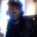 Pierre (@pierremugabo) Avatar