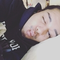 Sonny Wong (@suhn_tea) Avatar