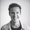 Brendon Garner (@itsbrendon) Avatar