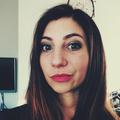 Sara M Bass (@sarabass) Avatar