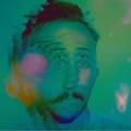 (@alexbohs) Avatar